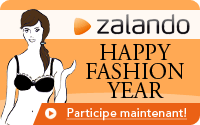 Happy Fashion Year!