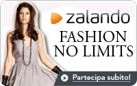 zalando fashion no limits