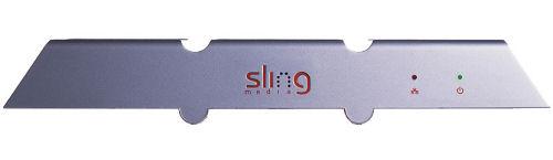 sling-500