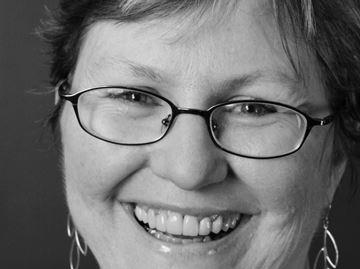 Rev. Diane Blanchard