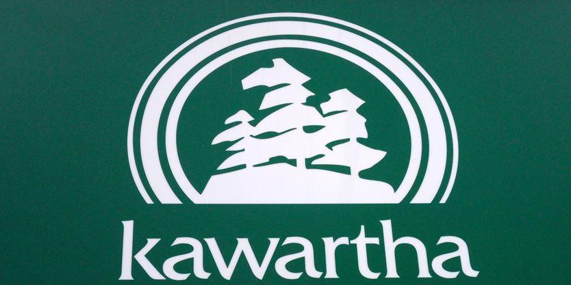Kawartha Credit Union Personal Banking