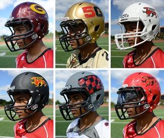 Football fashion