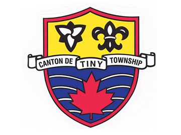 Township of Tiny