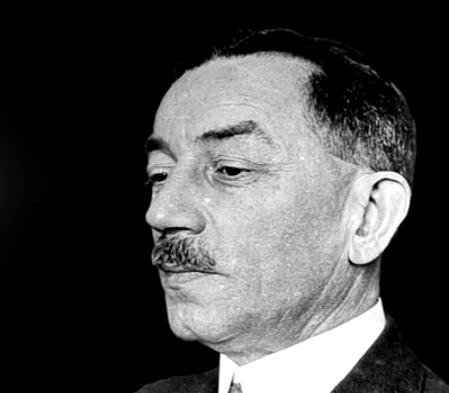 На данашњи дан родђен један од најзначајнијих песника српског модернизма