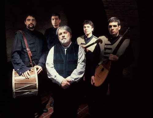 На данашњи дан рођен је чуватељ српске духовне музике Павле Аксентијевић