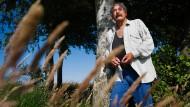 Zum Tod von Walter Kaufmann: Sein Leben liest sich wie ein Roman