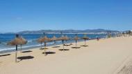 Reisen während Corona: Die Wette auf den nächsten Urlaub