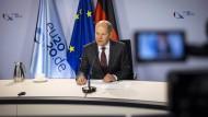 Warum niemand mehr Geld vom Euro-Krisenfonds will