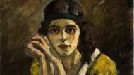 Der vergessene Maler Leo von König und warum es lohnt, ihn zu kennen