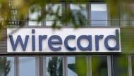 Untersuchungsausschuss: Wirecards großes Blendwerk