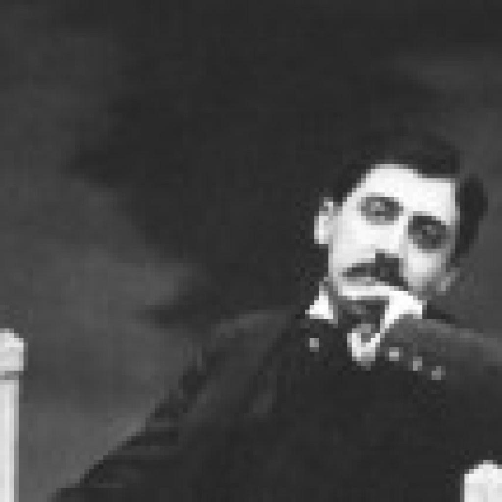 """Verschollene Manuskripte: Gallimard veröffentlicht Prousts """"Fünfundsiebzig Blätter"""""""
