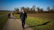 Kretschmanns Wunschnachfolger Schwarz: Der Mann, ohne den nix läuft