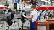 Corona-Ausbruch bei Miele behindert Produktion in mehreren Werken