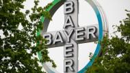 Bayer will Berufung gegen die Entscheidung der Jury einlegen. (Symbolbild)