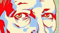 Neues Hegel-Buch: Dummheit ist vielleicht doch besiegbar
