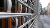 Bundesbank warnt vor Rückschlag für deutsche Wirtschaft