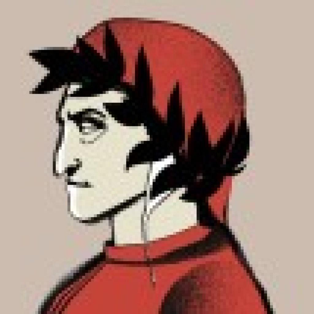Dantes Verse: So knapp wie möglich