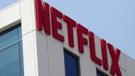 Streamingdienst: 200 Millionen Menschen schauen Netflix