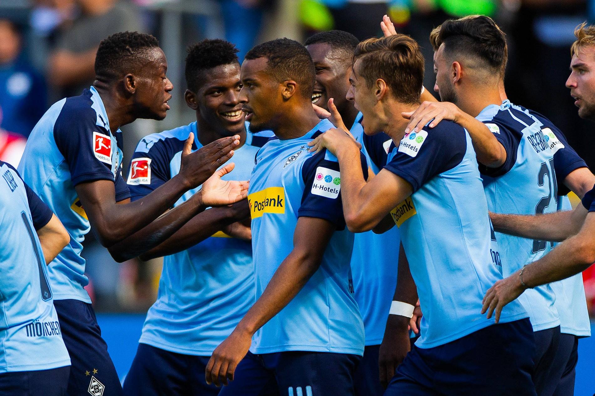 gladbach gewinnt rheinland derby beim 1