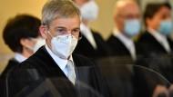 Thüringens Verfassungsgericht: Corona-Regelbrecher könnten Geld zurückbekommen