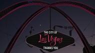 Was in Vegas passiert, bleibt in Vegas: Dieser Slogan gilt nicht für Robert Swartwoods Roman, in dem das Spielerparadies zum Ausgangspunkt einer Gewaltkaskade wird.