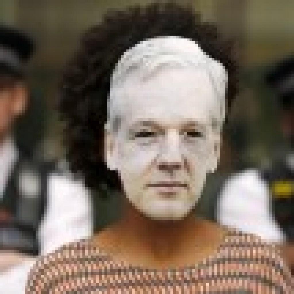 """In Erwartung eines unfairen Verfahrens: Nils Melzers Buch """"Der Fall Julian Assange"""""""