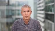 Lindgren-Preis für Jean-Claude Mourlevat: Ein Igel verlässt die Komfortzone