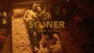 """Der neue Streaming-Anbieter """"Sooner"""" will mit europäischen Produktionen und einem Schwerpunkt im Bereich Arthouse- und Independent-Film punkten."""