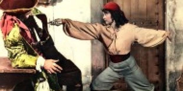 """Hilary Leichters Roman """"Die Hauptsache"""" über moderne Lohnsklaverei"""