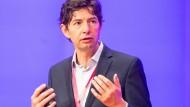 Der Virologe Christian Drosten warnt vor dem Konzept der Herdenimmunität.