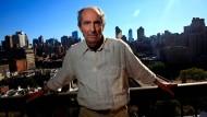 Wettstreit der Biographen: Die Gegenleben des Philip Roth