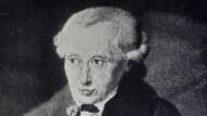 War Kant ein Rassist?