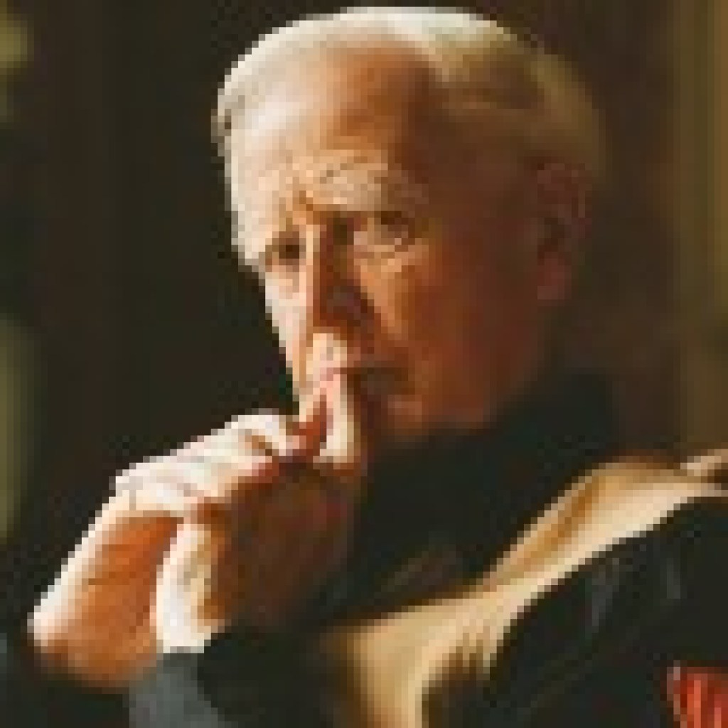 Britischer Schriftsteller John le Carré gestorben
