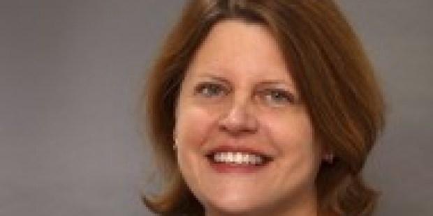 """Die Chefin der Washington Post: """"Auf den Schultern starker und mutiger Frauen"""""""