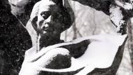 Verschenkte Chopin-Handschriften: Spielte Polens Geheimdienst eine Rolle?