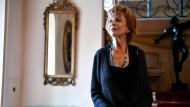 Mit dem Auge der Exilantin: Zum Neunzigsten der Schriftstellerin Edna O'Brien