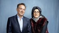 Khashoggi-Mord: Ein Interview mit dem Dokumentarfilmer Bryan Fogel