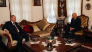 Brief aus Istanbul: Wie die Türkei ihre Bürger impft