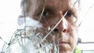 Zersplitterte Persönlichkeit: LKA-Ermittler Felix Murot (Ulrich Tukur)