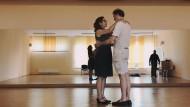 """Doku """"Szenen meiner Ehe"""": Ein Experiment in Sachen Intimität"""