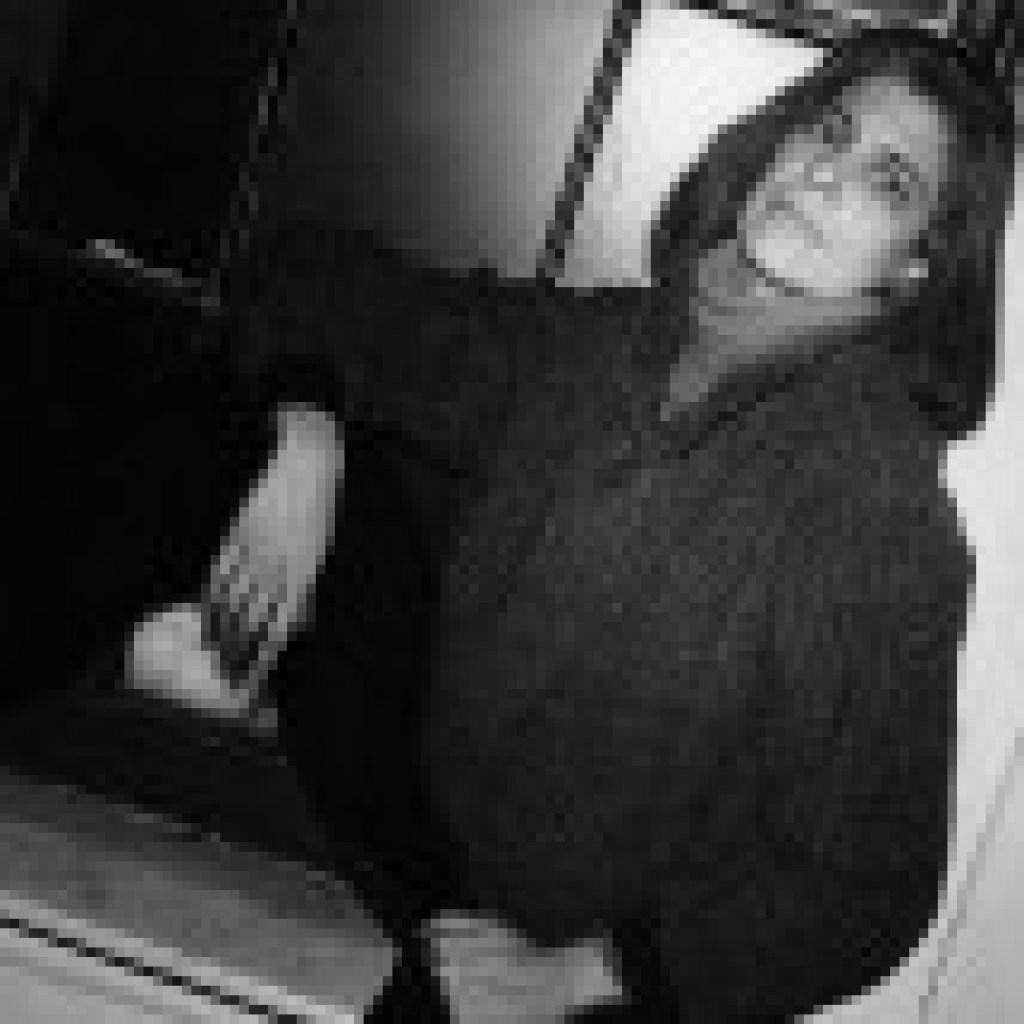 Susan Sontags Erzählungen: Gnadenlos bleibt die innere Stimme