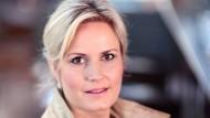 Eine der führenden Strauss-Sängerinnen weltweit: Camilla Nylund