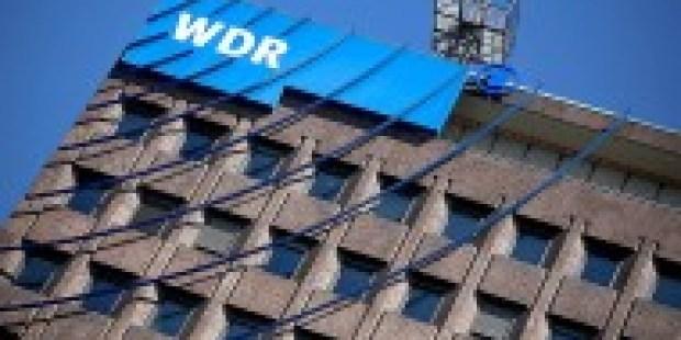 Mobbing gegen Bildungsbürger: WDR und RBB betreiben Kulturkahlschlag