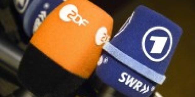 Reform von ARD und ZDF: Rundfunk auf der grünen Wiese