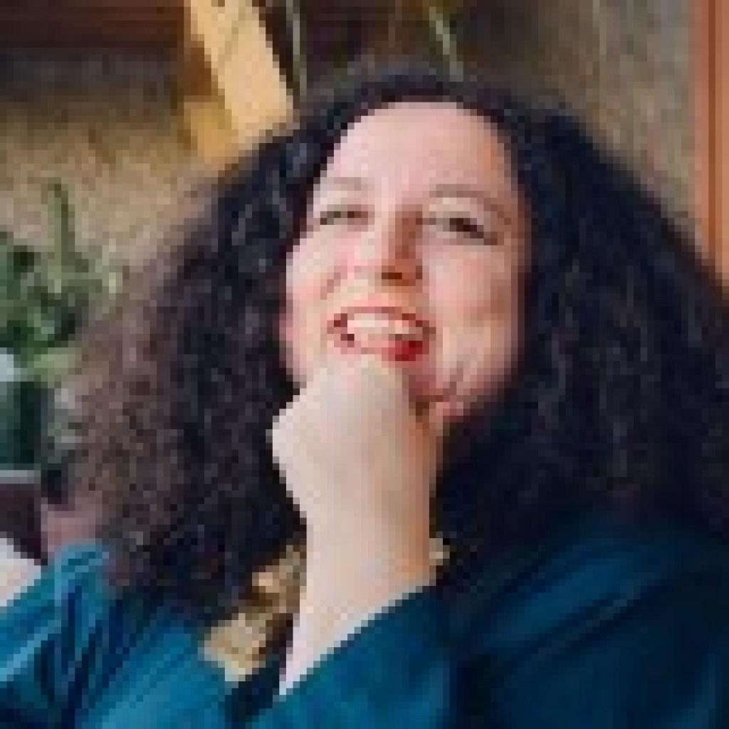 Beiruter Verlegerin Nadine Touma: Bücherkoffer für die Diaspora
