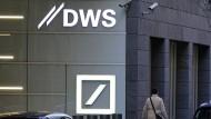 DWS-Prognose 2021: Optimistisch, aber mit Vorbehalt