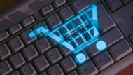 Einkaufen und Bezahlen im Internet soll sicherer werden – aber auch komplizierter