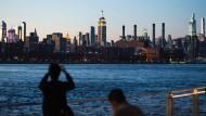 Der Hotelmarkt sei derzeit schwierig, meint Scope - ganz besonders in New York.