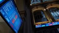 BBVA und Sabadell: Gescheiterte Fusion erschreckt spanische Banken