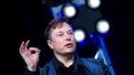 Höher, schneller, weiter? Tesla-Lenker Elon Musk